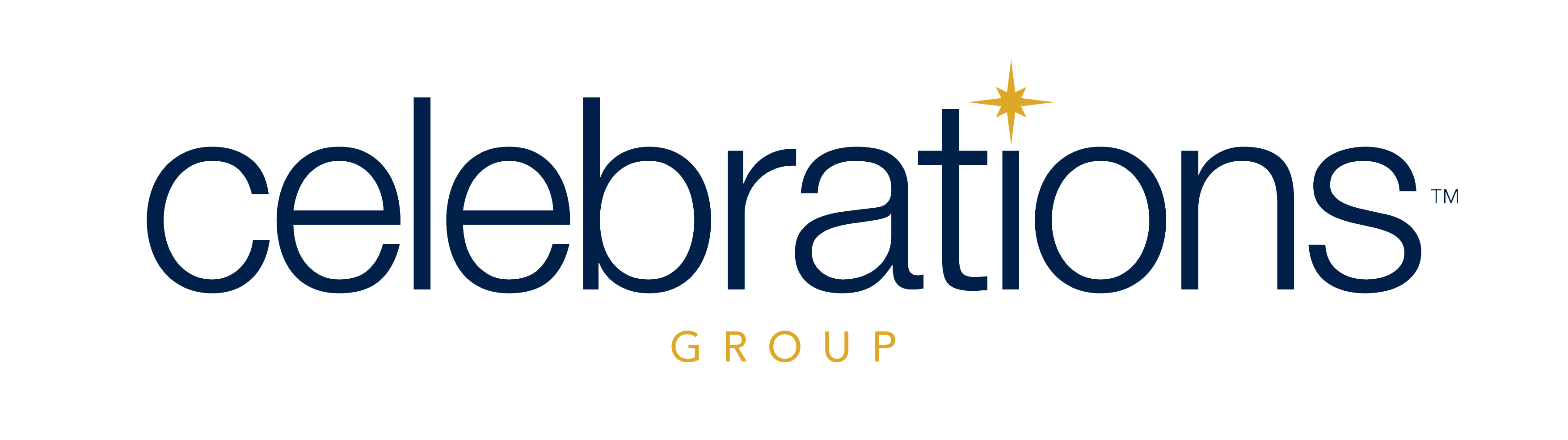 Celebrations Christmas logo