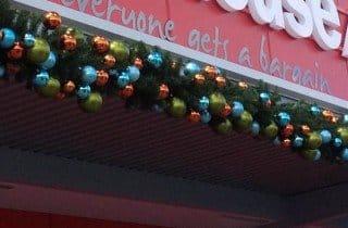 Silverdale Centre 2012 (6a)